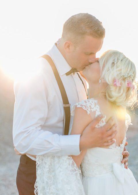 Le destinazioni più richieste per Matrimoni al Mare